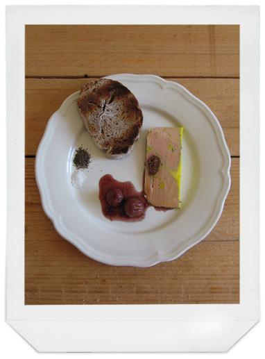 foie_gras_figues_01