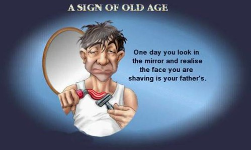 Old Age Mirror.jpg