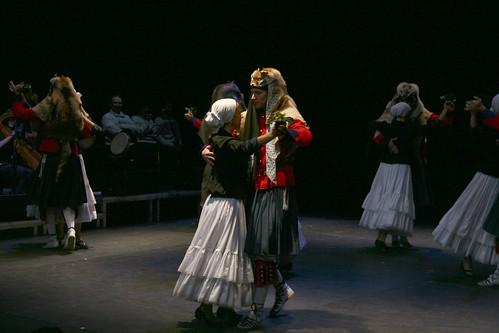 2008-12-13_Eibar-Axeri-boda-IZ_445