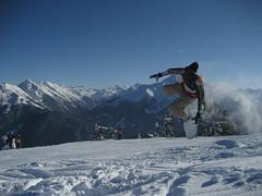 Guno (Remy Cadier) Tags: snowboarding remy mayerhofen guno cadier uh44