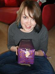 Christmas 2008 - 1