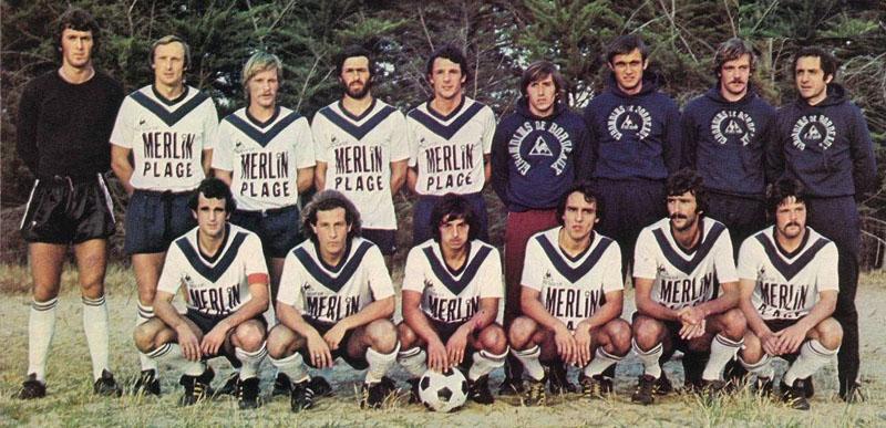 bordeaux 1976-77