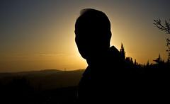 Happy New Year!... (SonOfJordan) Tags: sunset sky canon dark eos amman jordan silouhette happynewyear xsi 450d  samawi sonofjordan shadisamawi  wwwshadisamawicom