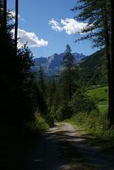 Valle d'Aosta 08 036