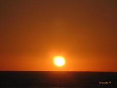 Primer Sol del 2009 - 018