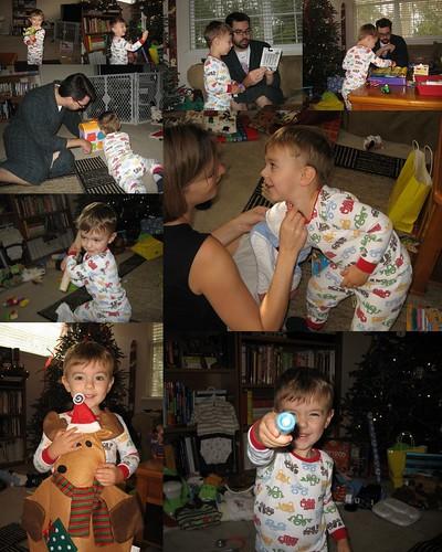 December2008