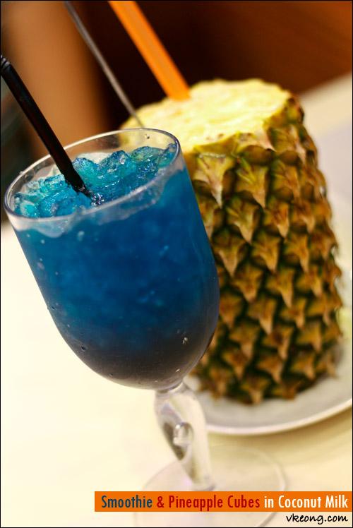 pineapple-cubes-in-coconut-milk