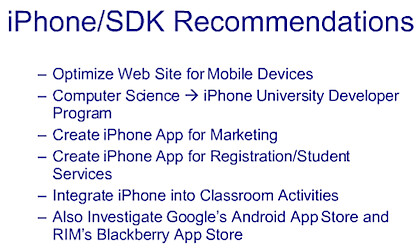 iphone sdk recomm.png
