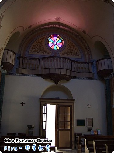 粉黃教堂-5