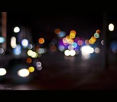 2009-01-08-001 (Alex //Berlin _ Alexander Stbner) Tags: blue light red orange color berlin alex night photoshop lens photography 50mm lights mac nikon purple nightshot bokeh d colorfull mm 300 nikkor f18 18 50 50mmf18d d300 cs4 f18d asphotography alexberlin