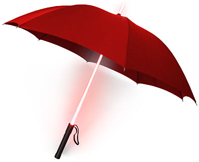 led_umbrella_red