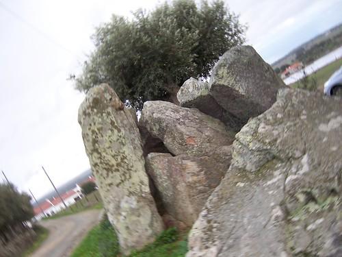 Portugal_090103_161339_MoJo
