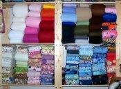 Custom Fleece Pants Packages - newborn to 10/12