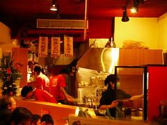 永康街 樂麵屋
