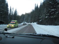IMG_2671 (kristoffintosh) Tags: sweden newyears kristoffer slen snowboardning