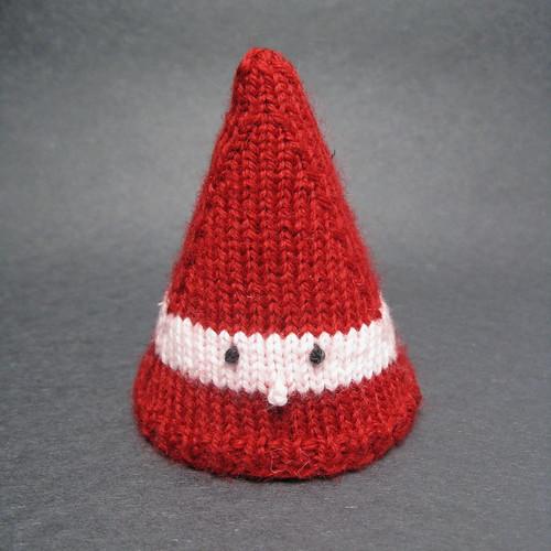 Gnome Photoshoot
