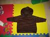 Toddler Hoodie 5