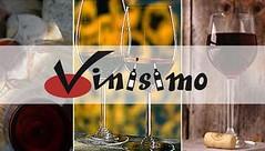 Chile: Segunda versión de Vinísimo se realizará este 14 de febrero