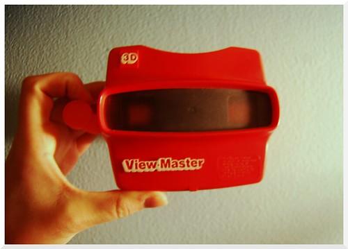 viewfinder2