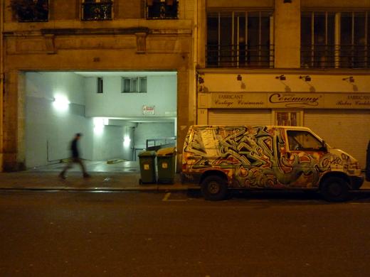 26_janvier_2009_barrioléé_P1010334