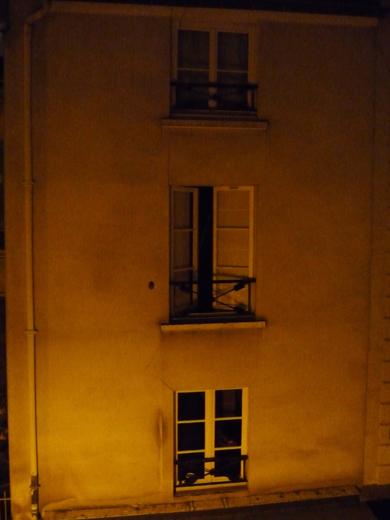 27_janvier_2009_fenetre_ouverte_P1010357