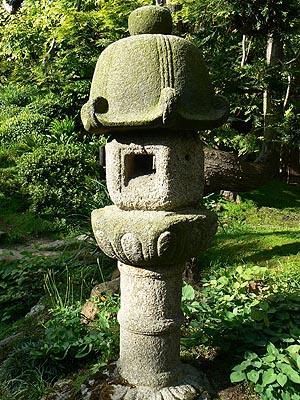 sculptures 2.jpg