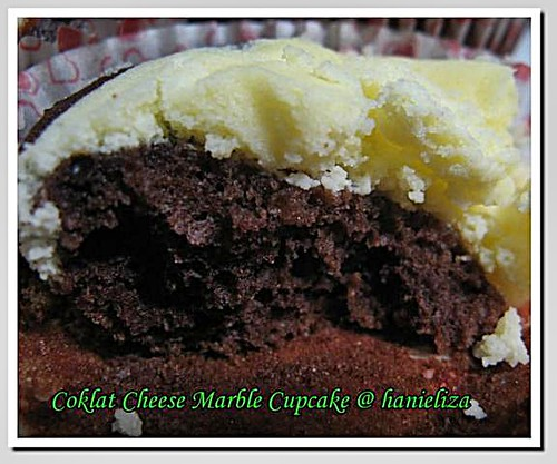 cis cupcake02