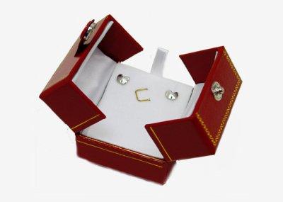 wu-tang-clan-gabriel-urist-earring-2_400