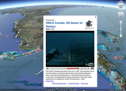 158756-shipwrecks
