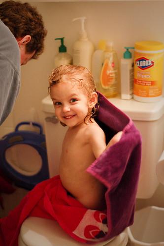 042510_towel.jpg