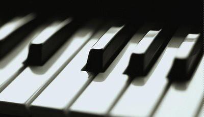 curso teclado online gratis