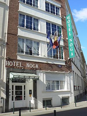 hôtel NOGA.jpg