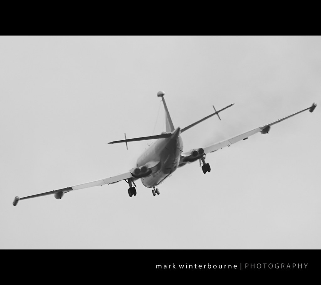 XV250