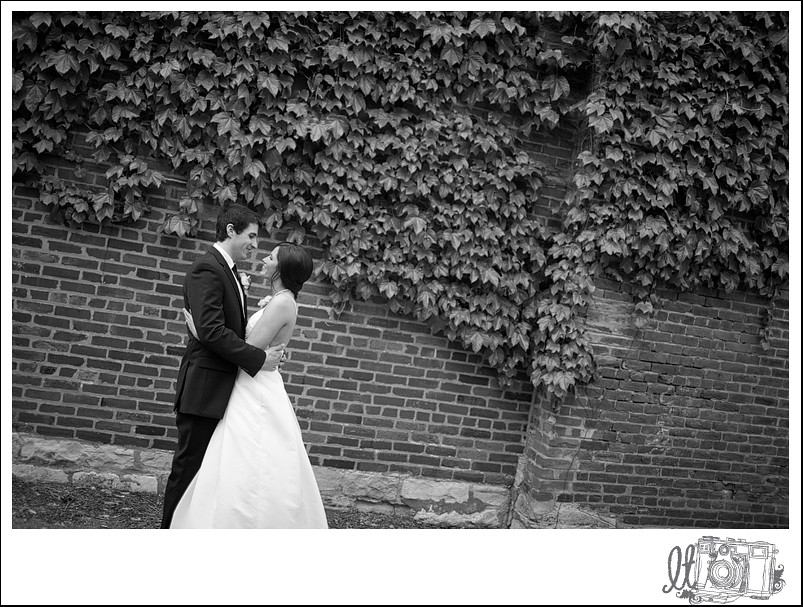 stlouis_wedding_photographer_23