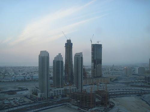 Construction 05/14/2011