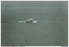 AM6U2013 (SKY PHOTO FROM TAIWAN) Tags: canon mark abby 1d iv   1d4