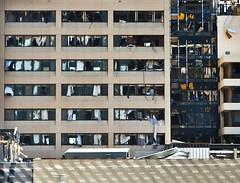 Joplin, hospital, tornado, Reporting on Health