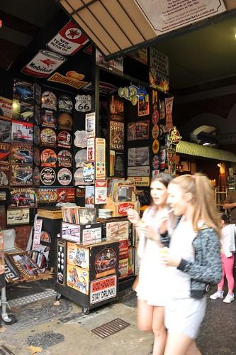 Fremantle 2011 - Fremantle Markets (4)