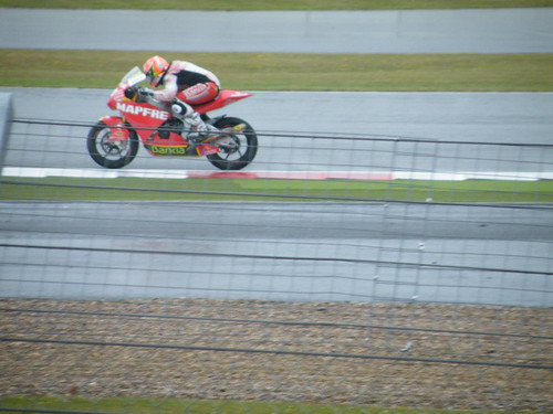 MOTO GP 2 , WET by outtacontrolla5969