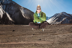 flickr-55.jpg (SWL Foto) Tags: santiago del jump jumping nikon paseo cajn salto saltando d3 cajon embalse maipo rm cajondelmaipo yeso cajndelmaipo embalsedelyeso nikond3