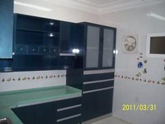 100_6030 (hamza179) Tags: 4 500             1   00249121313094 800