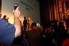 Grillo_Frameline_7-652 (framelinefest) Tags: film lesbian documentary castro wish filmfestival 2011 chelywright wishme wishmeaway anagrillo frameline35 06222011 anagrilloforframeline35