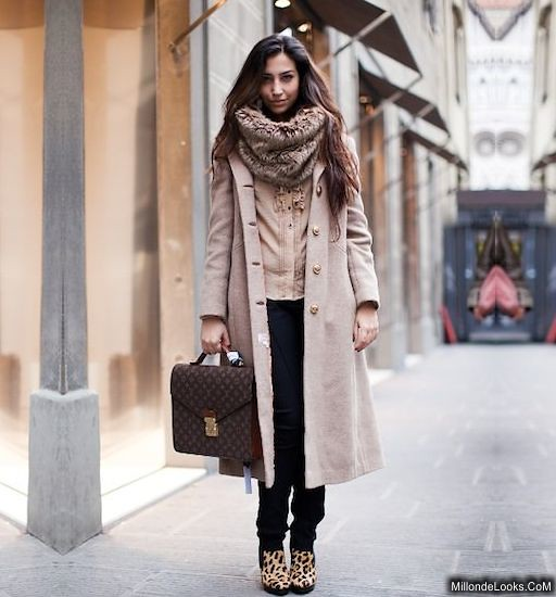 looks-calle-street-style-util-contra-frio-1