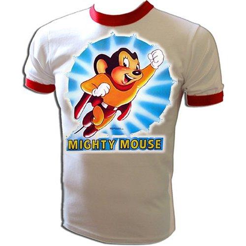 mightymouse_tshirt.jpg