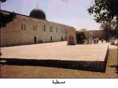 08 133 (wessamfauad0019) Tags: alaqsa alaksa   quds jeruslaem  wessam        fauad