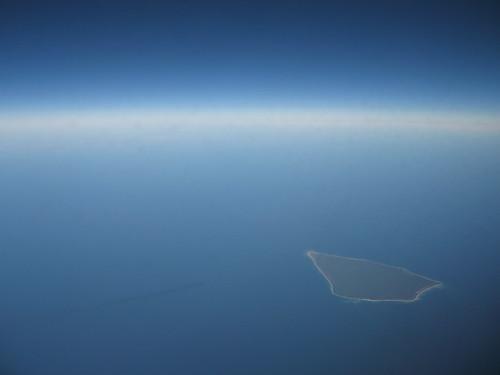 Gotska Sandön island