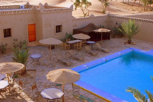 MERZOUGA-SAHARA-2008 122