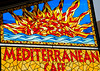 Mediterranean Cafe (iceman9294) Tags: colorado downtown coloradosprings gyro chriscoleman mediterraneancafe iceman9294