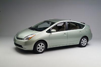 2007-Toyota-Prius-06812221990003