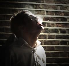 take my breath away:) (gagilas) Tags: delete10 delete9 delete5 delete2 delete6 delete7 smoke breath delete8 delete3 delete delete4 save cigarettesmoke gagilas